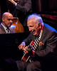 John Pizzarelli Quartet with Bucky Pizzarelli :