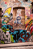 Urban Art : 1 gallery with 40 photos