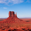 Monument Valley :