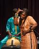 BASSEKOU KOUYATE &  NGONI BA :