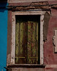 Portals, Gates and Doors : 1 gallery with 75 photos